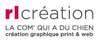 Logo rlcréation